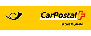 CARPOSTAL